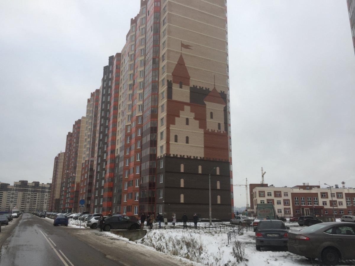 http://rfn.pro.bkn.ru/images/c_big/3bbb7c65-de90-11e7-b300-448a5bd44c07.jpg