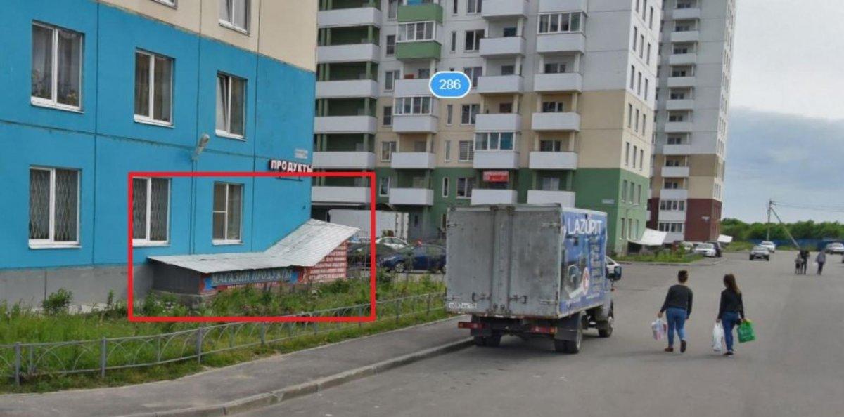 http://rfn.pro.bkn.ru/images/c_big/43f35a4e-ff56-11e7-b300-448a5bd44c07.jpg