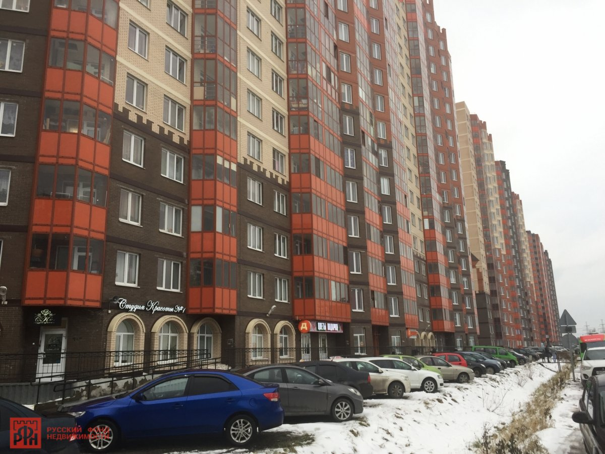 http://rfn.pro.bkn.ru/images/c_big/5816f2c9-de93-11e7-b300-448a5bd44c07.jpg