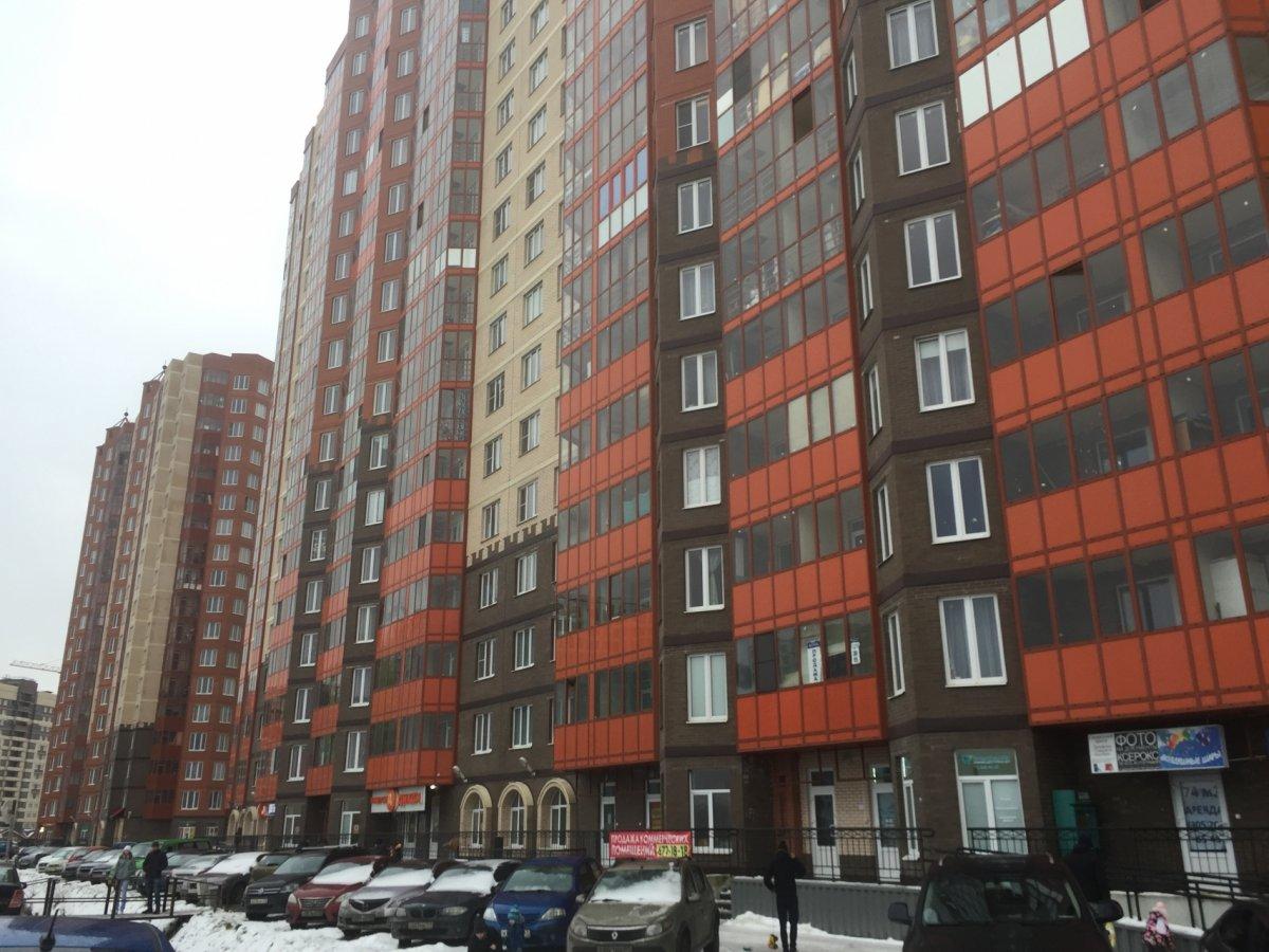 http://rfn.pro.bkn.ru/images/c_big/753f5840-de92-11e7-b300-448a5bd44c07.jpg