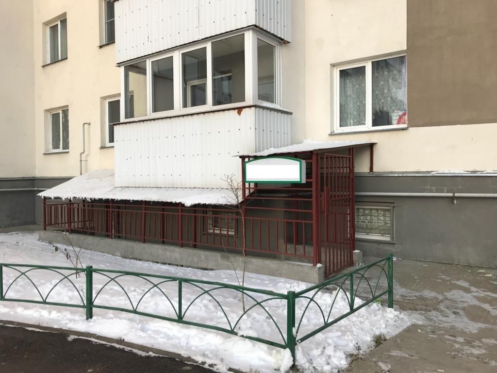 http://rfn.pro.bkn.ru/images/c_big/abfbd318-ff47-11e7-b300-448a5bd44c07.jpg