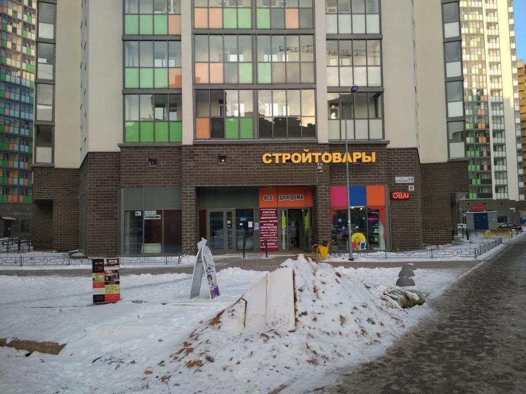 http://rfn.pro.bkn.ru/images/c_big/c1b03268-fba2-11e7-b300-448a5bd44c07.jpg