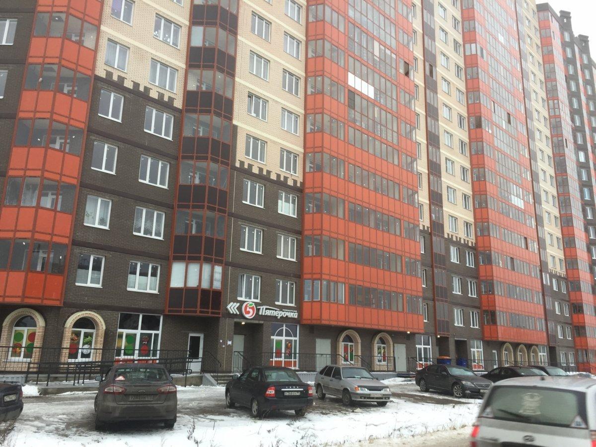 http://rfn.pro.bkn.ru/images/c_big/d9678249-de90-11e7-b300-448a5bd44c07.jpg