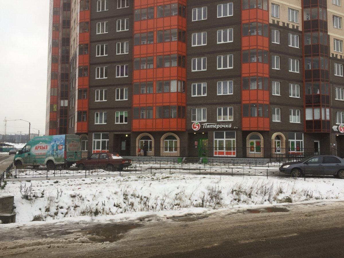 http://rfn.pro.bkn.ru/images/c_big/e0fe1d3d-de90-11e7-b300-448a5bd44c07.jpg
