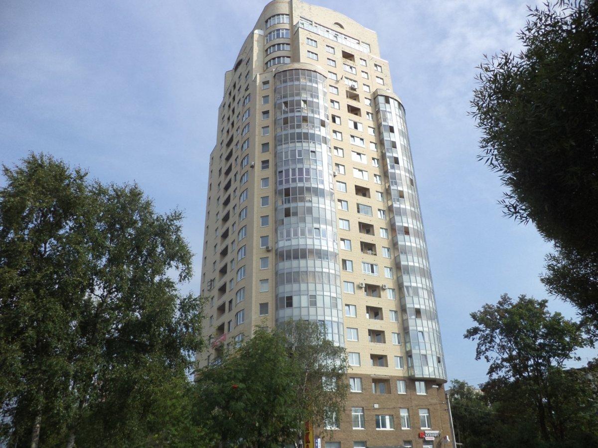 http://rfn.pro.bkn.ru/images/r_big/1ab01720-625b-11e8-8936-448a5bd44c07.jpg