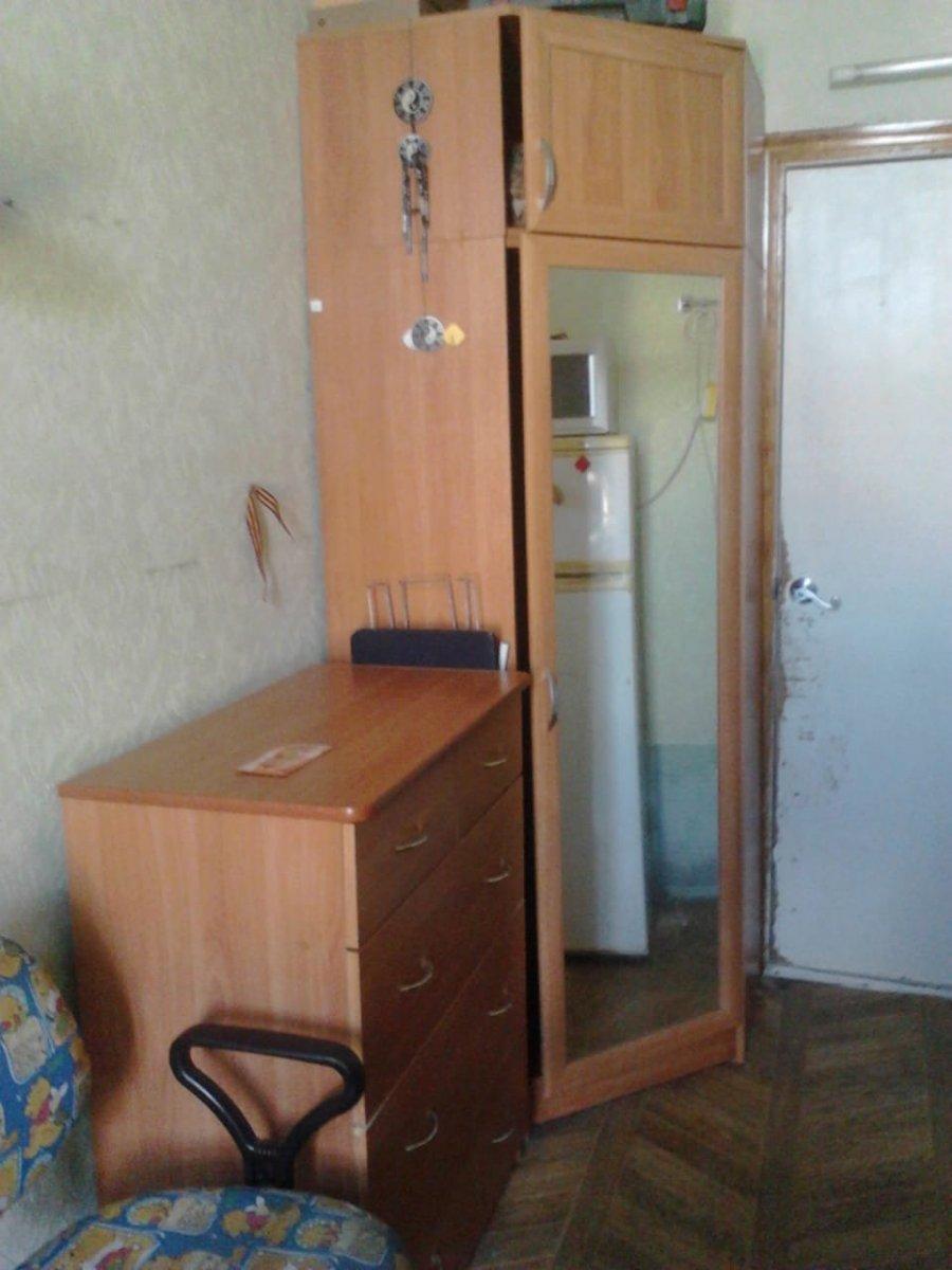 http://rfn.pro.bkn.ru/images/r_big/376d638e-d46a-11e8-a273-441ea15b9c50.jpg