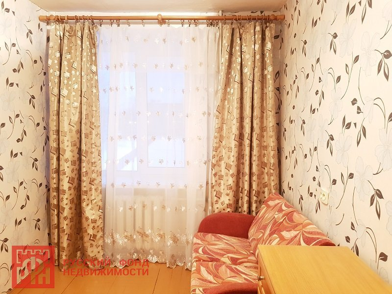 http://rfn.pro.bkn.ru/images/r_big/3d8f2ca3-0b6e-11e9-9896-441ea15b9c50.jpg