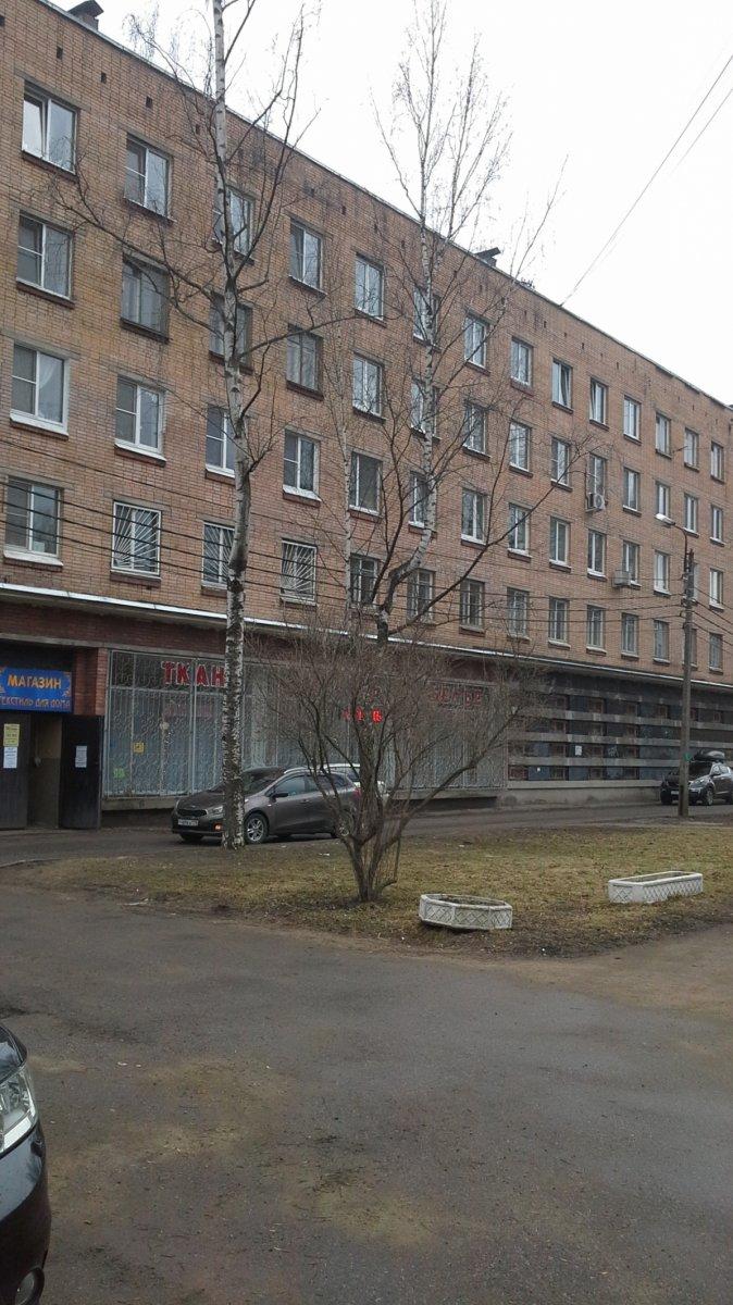 http://rfn.pro.bkn.ru/images/r_big/5b45871d-41f6-11e8-8936-448a5bd44c07.jpg?v=1