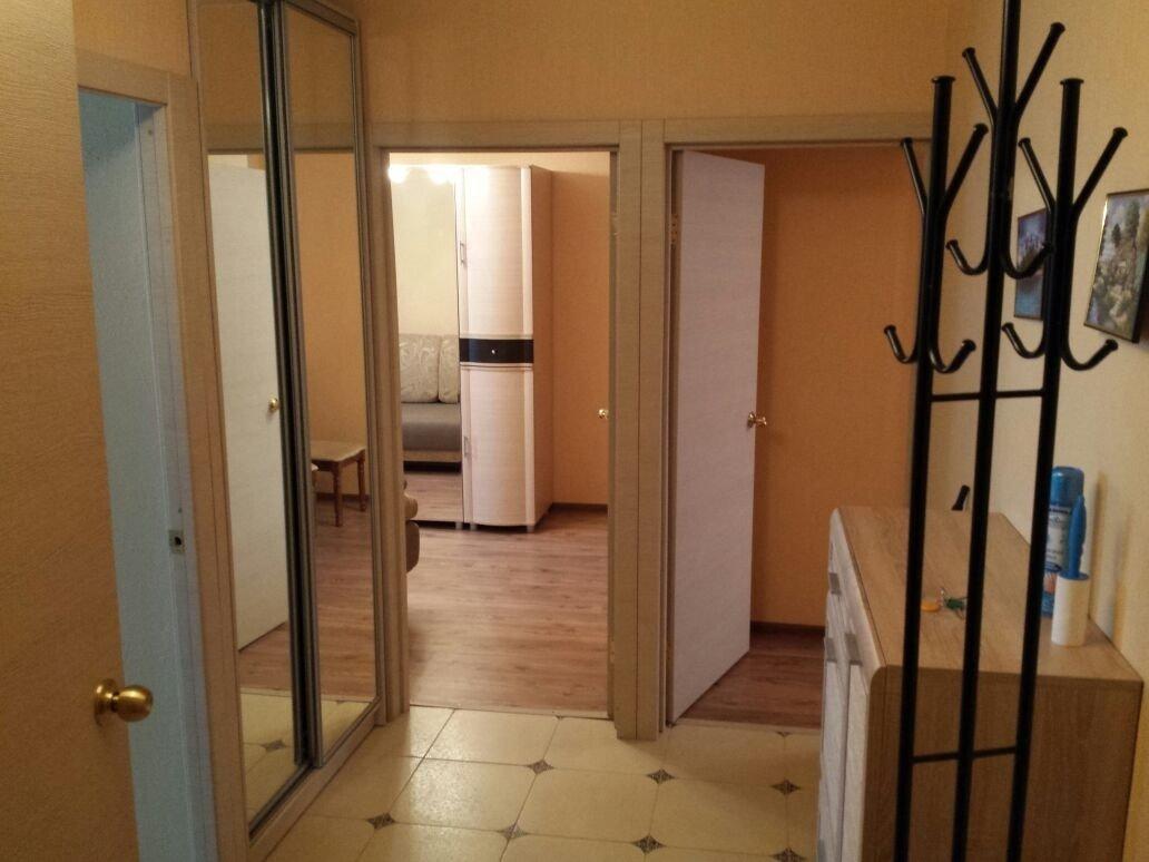 http://rfn.pro.bkn.ru/images/r_big/6ab87576-49ed-11e8-8936-448a5bd44c07.jpg