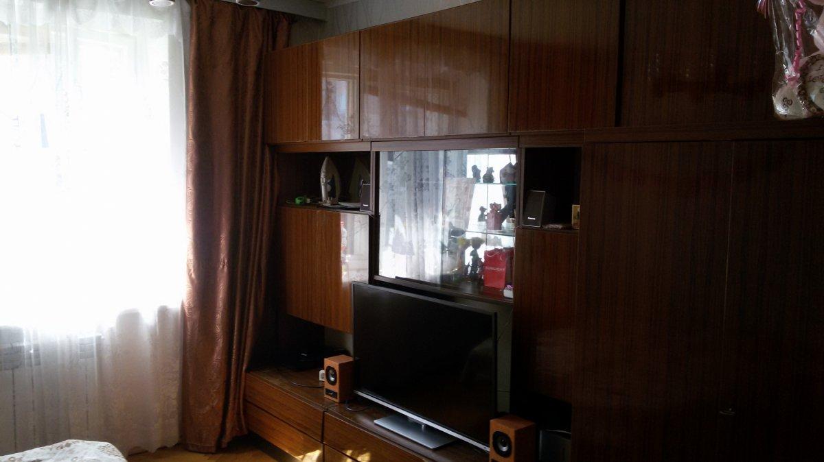 http://rfn.pro.bkn.ru/images/r_big/6e915563-6409-11e8-a27d-448a5bd44c07.jpg