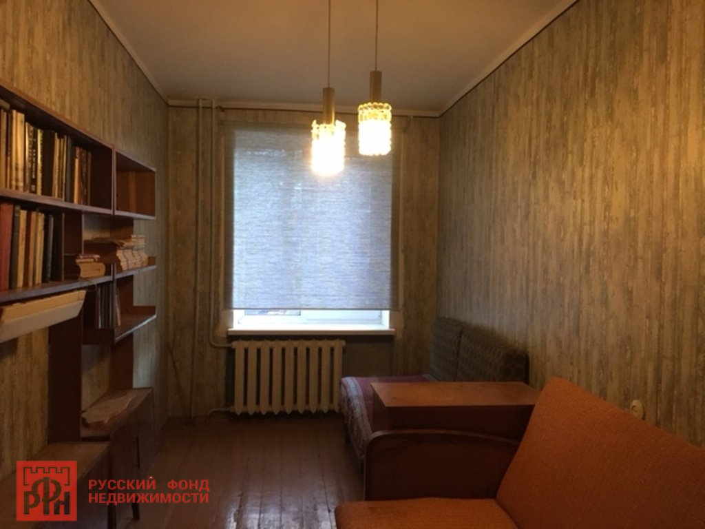 http://rfn.pro.bkn.ru/images/r_big/a381a2eb-c931-11e7-b300-448a5bd44c07.jpg