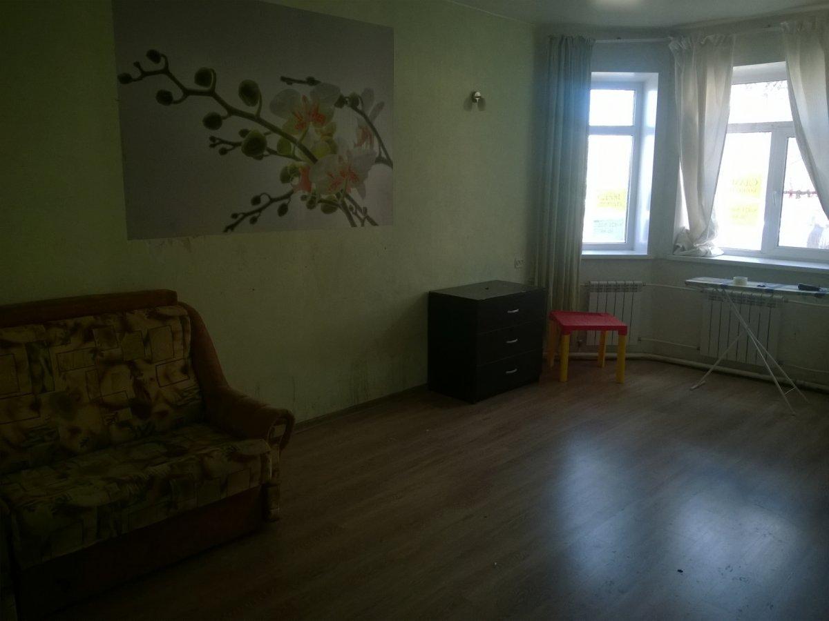 http://rfn.pro.bkn.ru/images/r_big/bf553aed-15e6-11e7-ad95-448a5bd44c07.jpg