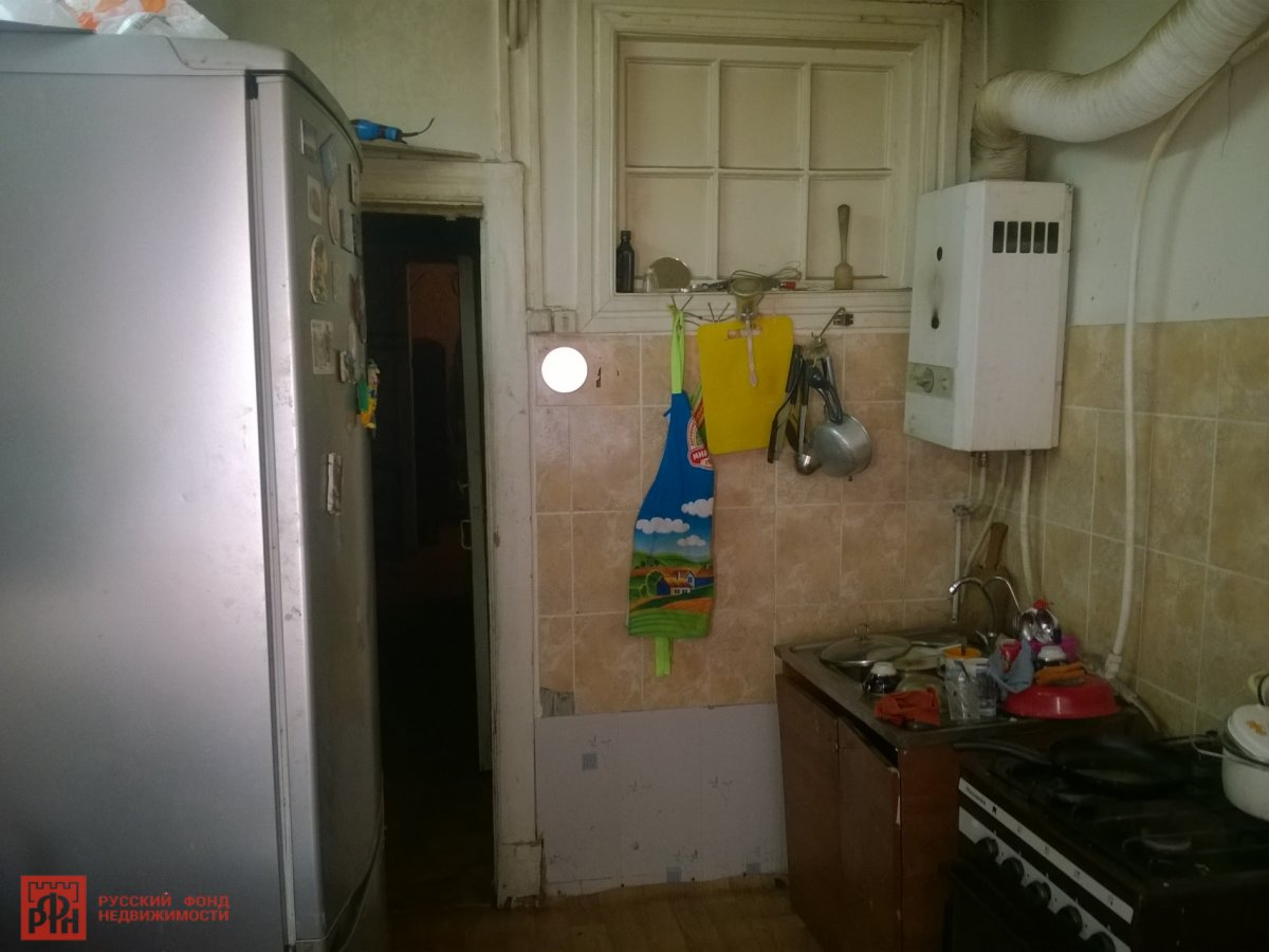 http://rfn.pro.bkn.ru/images/r_big/ce933441-15e6-11e7-ad95-448a5bd44c07.jpg