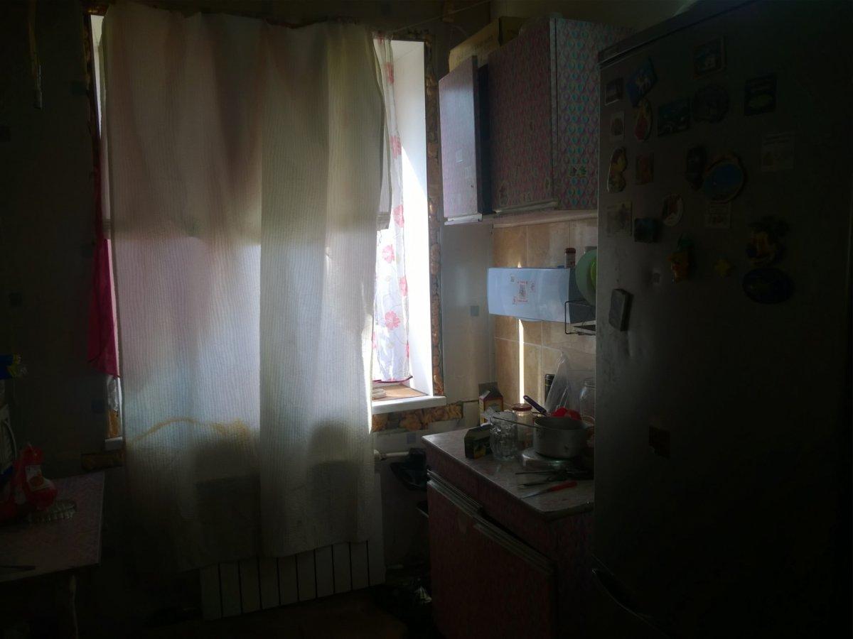 http://rfn.pro.bkn.ru/images/r_big/d0531acc-15e6-11e7-ad95-448a5bd44c07.jpg