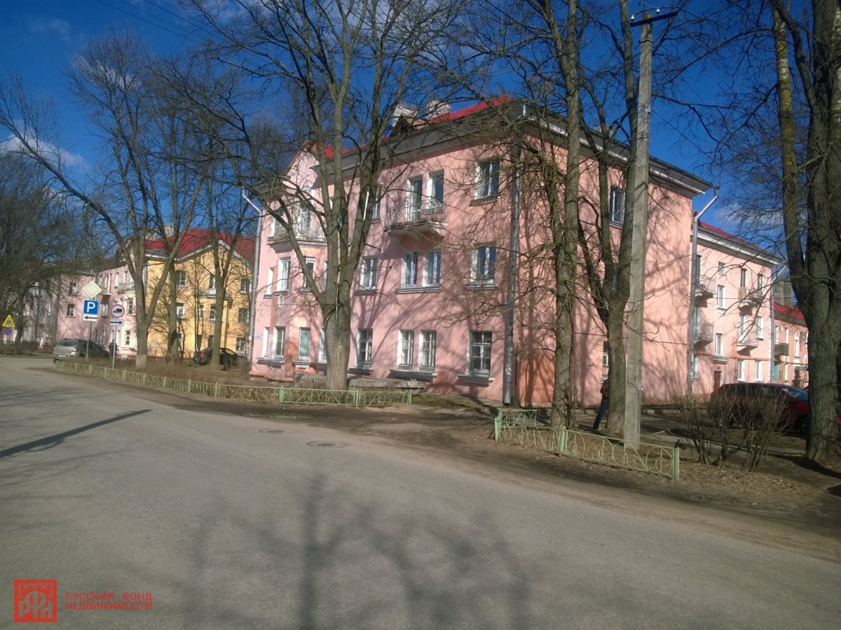 http://rfn.pro.bkn.ru/images/r_big/d2367c00-15e6-11e7-ad95-448a5bd44c07.jpg