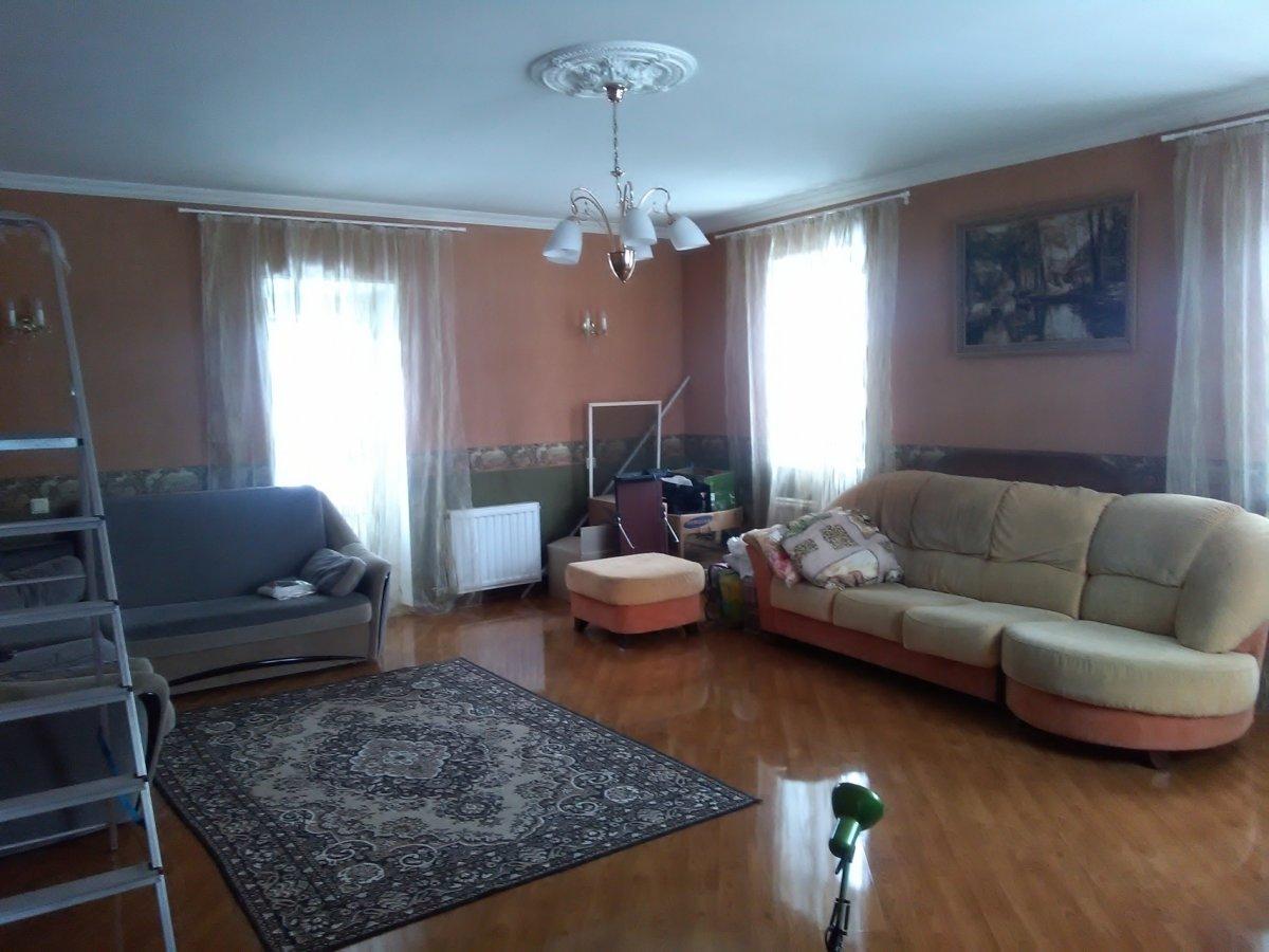 http://rfn.pro.bkn.ru/images/r_big/d44c9639-33fc-11e8-8936-448a5bd44c07.jpg