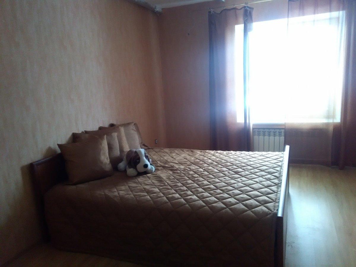 http://rfn.pro.bkn.ru/images/r_big/e050c363-33fc-11e8-8936-448a5bd44c07.jpg
