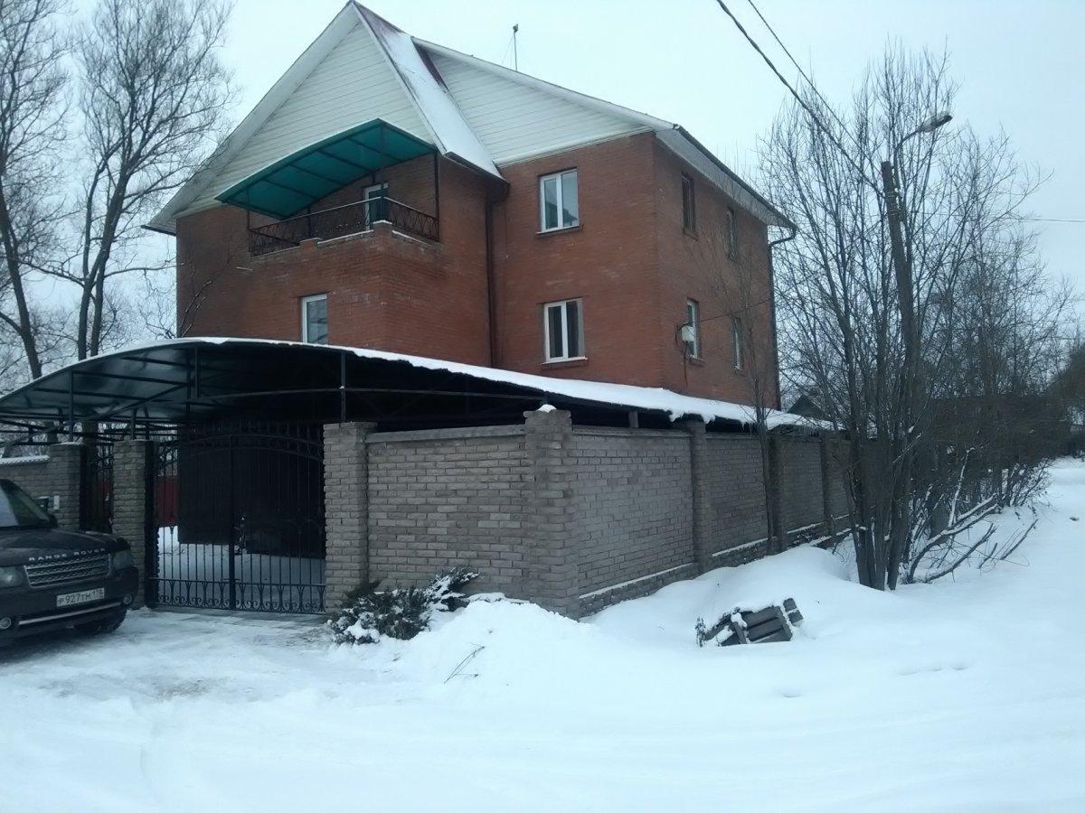 http://rfn.pro.bkn.ru/images/r_big/f67da14e-33fc-11e8-8936-448a5bd44c07.jpg