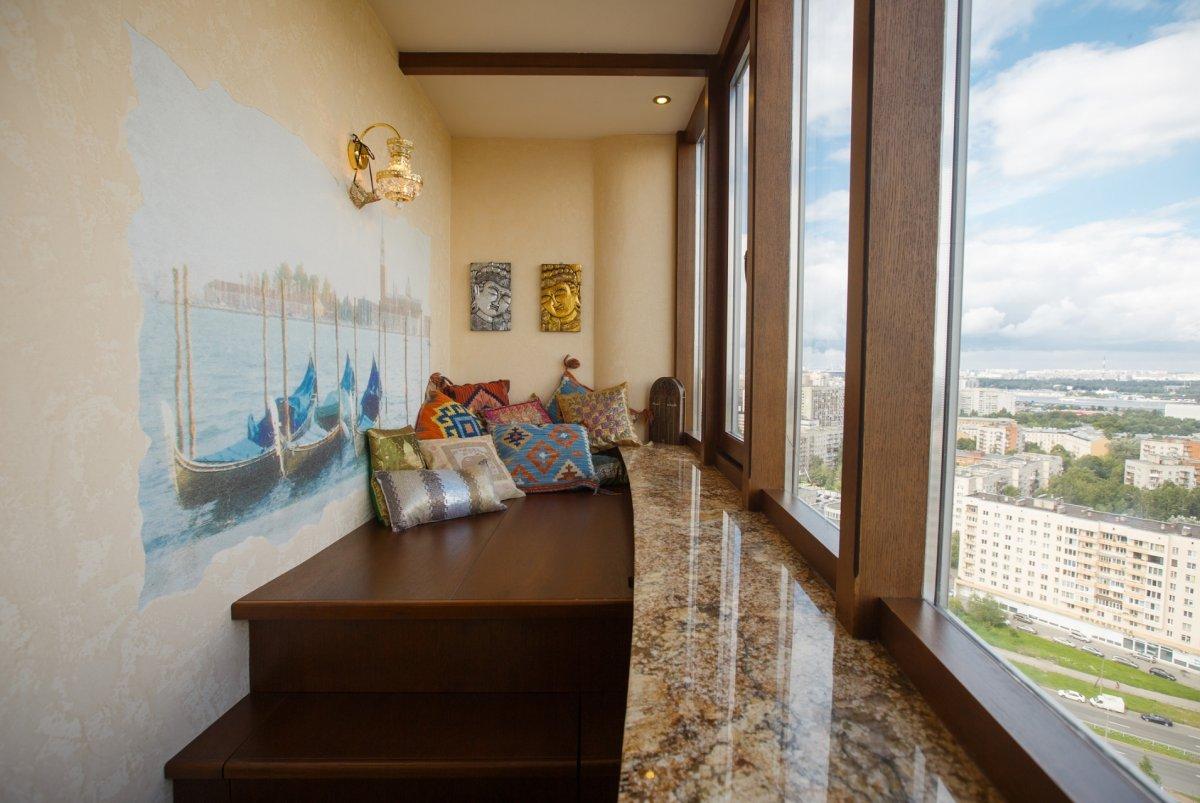 Купить 3-комнатную квартиру на улице беринга - 10 объявлений.