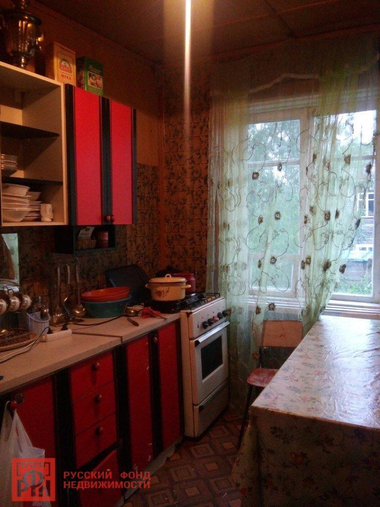 Купить квартиру в ленинградской области вторичка недорого