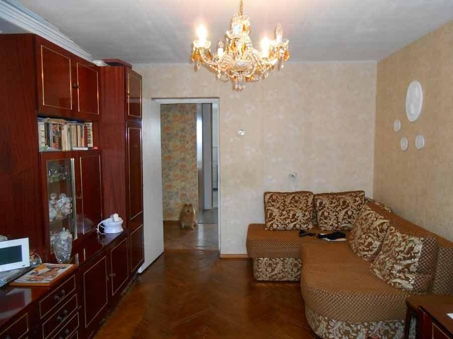 квартиры вторичное жилье пригород санкт петербурга купить размер термобелья, нужно