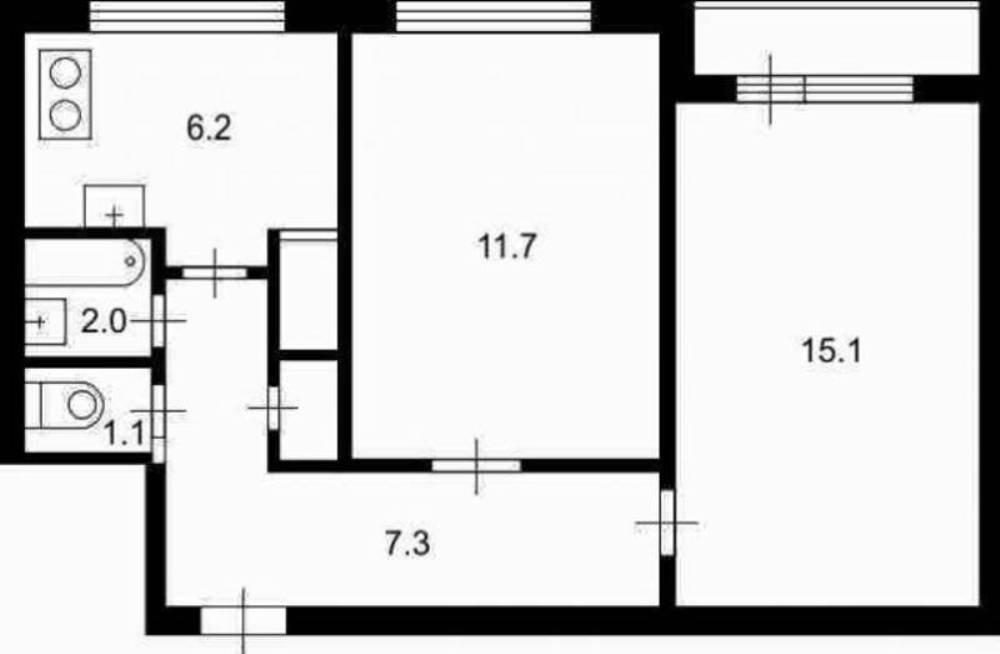 Дизайн кухни в доме корабль дизайн кухни - фото, описание, с.