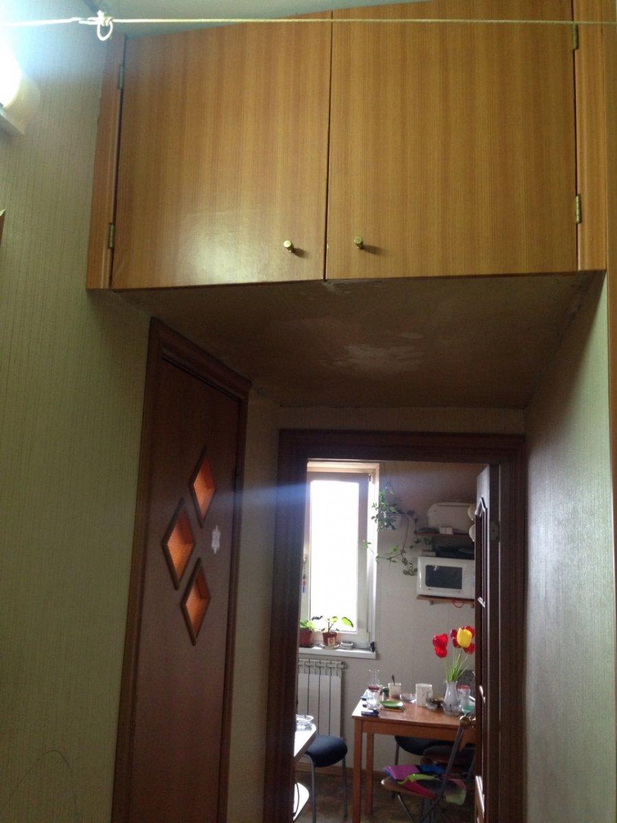Продаётся квартира 62 кв. м 5 500 000 руб., санкт-петербург,.