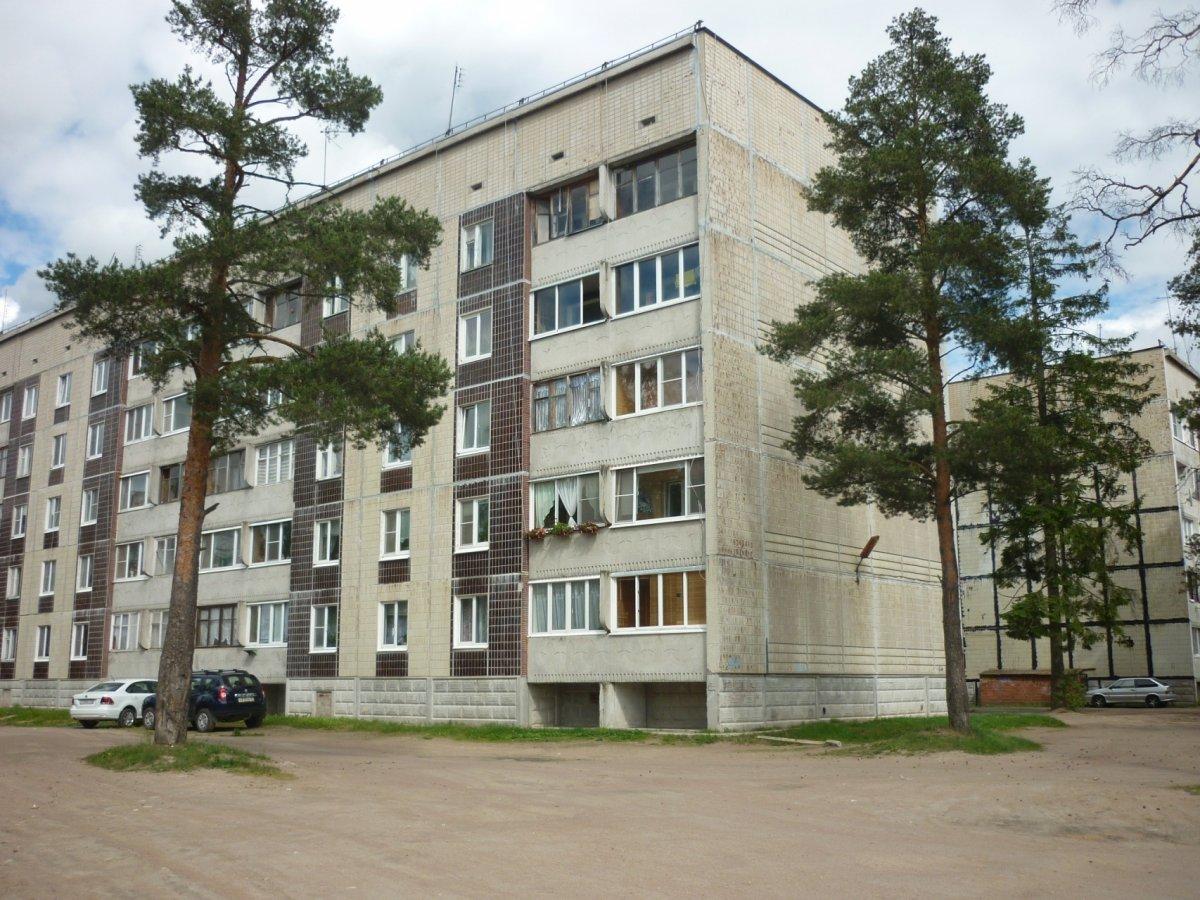 двухэтажного офисного новостройки в зеленогорске 1 метр квадратный жилья цена позиции