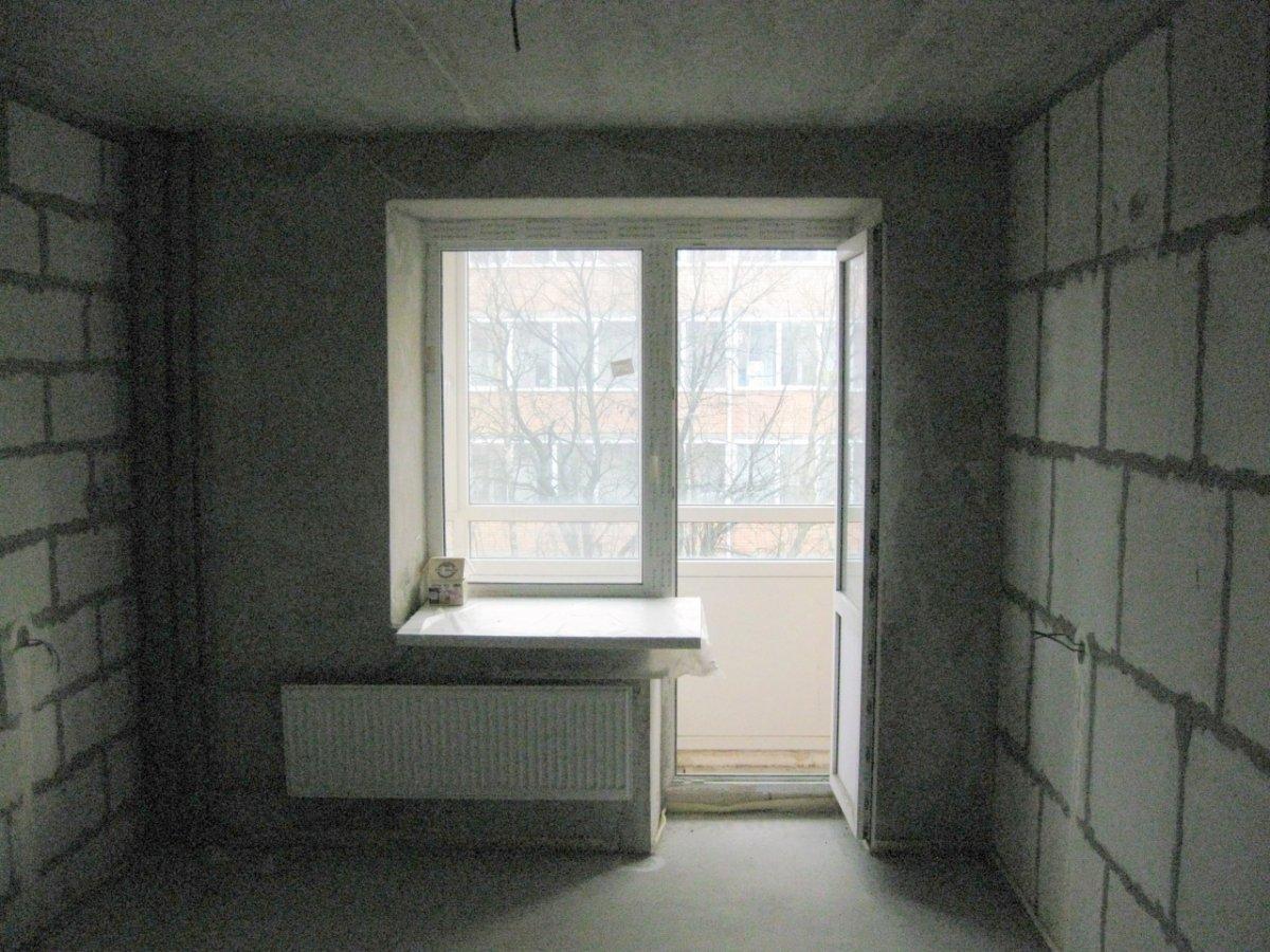 Продаётся квартира 68 кв. м 3 525 000 руб., ленинградская об.