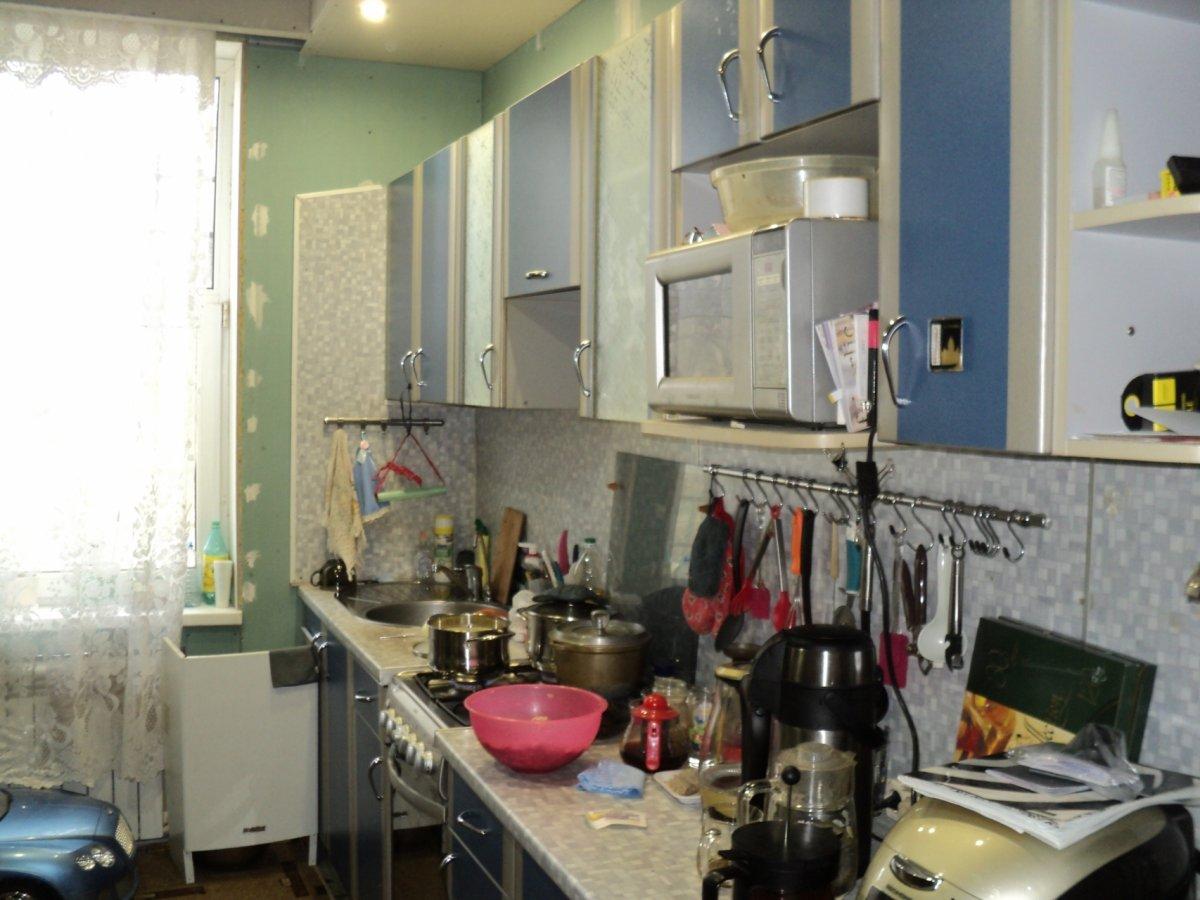 Купить квартиру в всеволожске ленинградской обл
