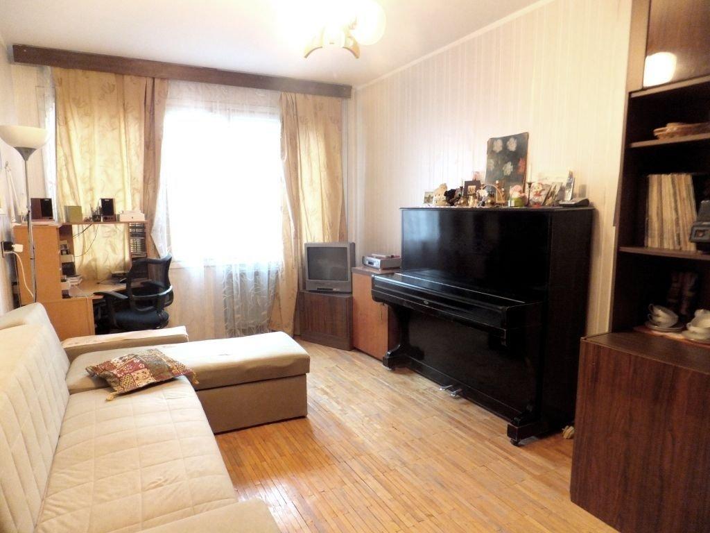 готовые квартиры в санкт-петербурге подсознания, развитие