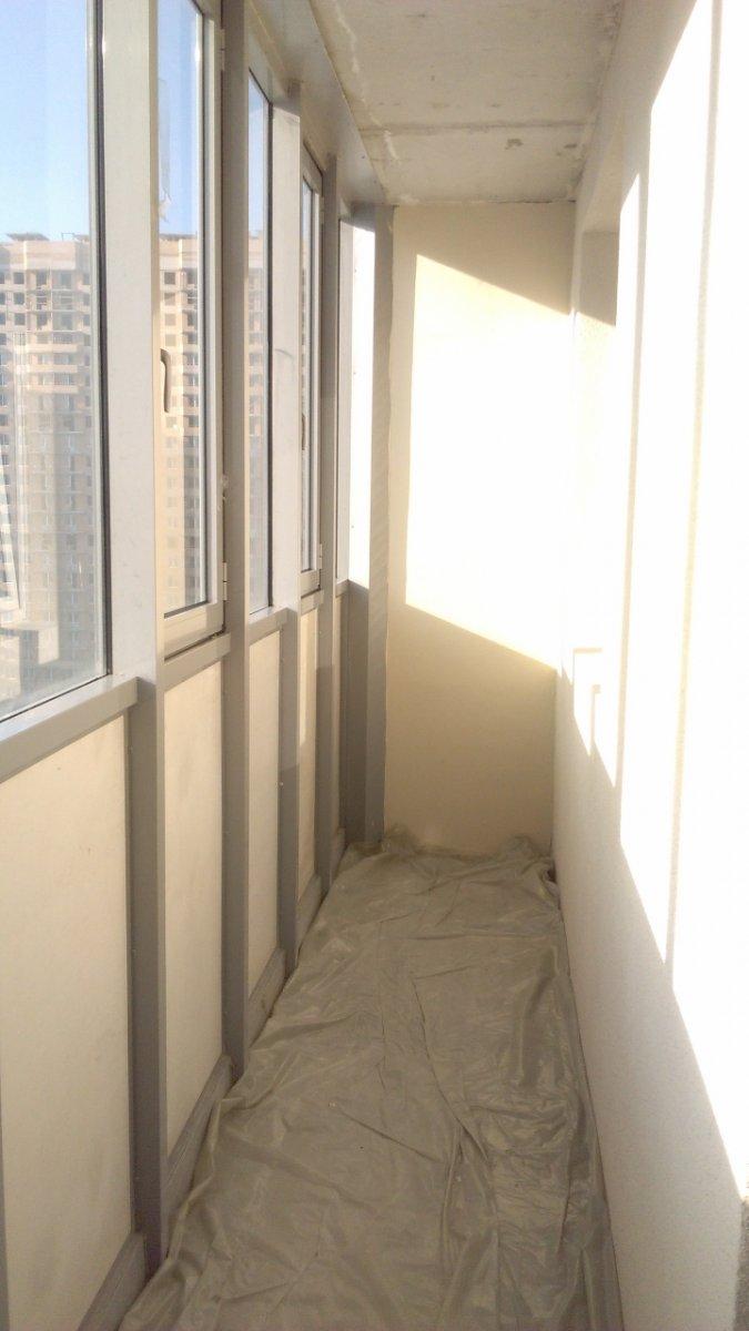 Продаётся квартира 36 кв. м 3 450 000 руб., ленинградская об.