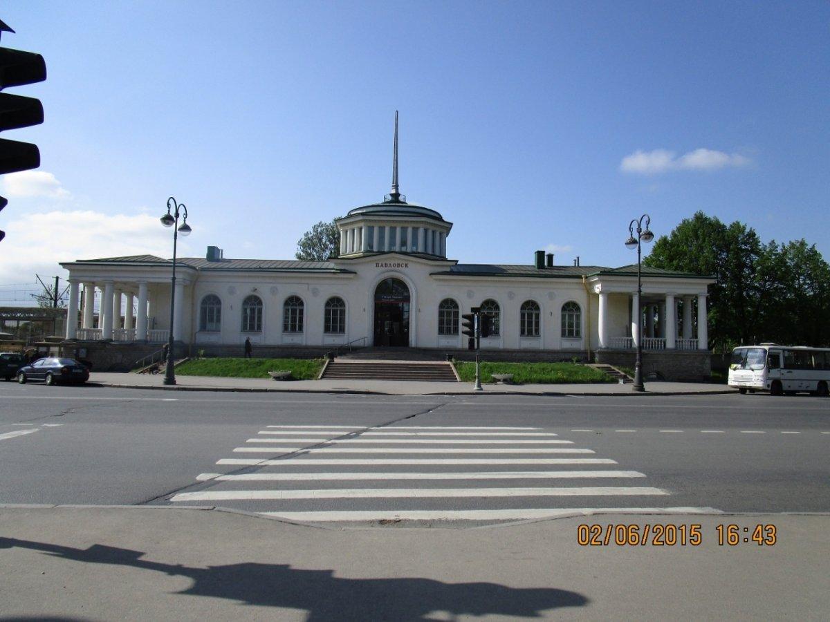 Санкт петербург госпожа 10 фотография