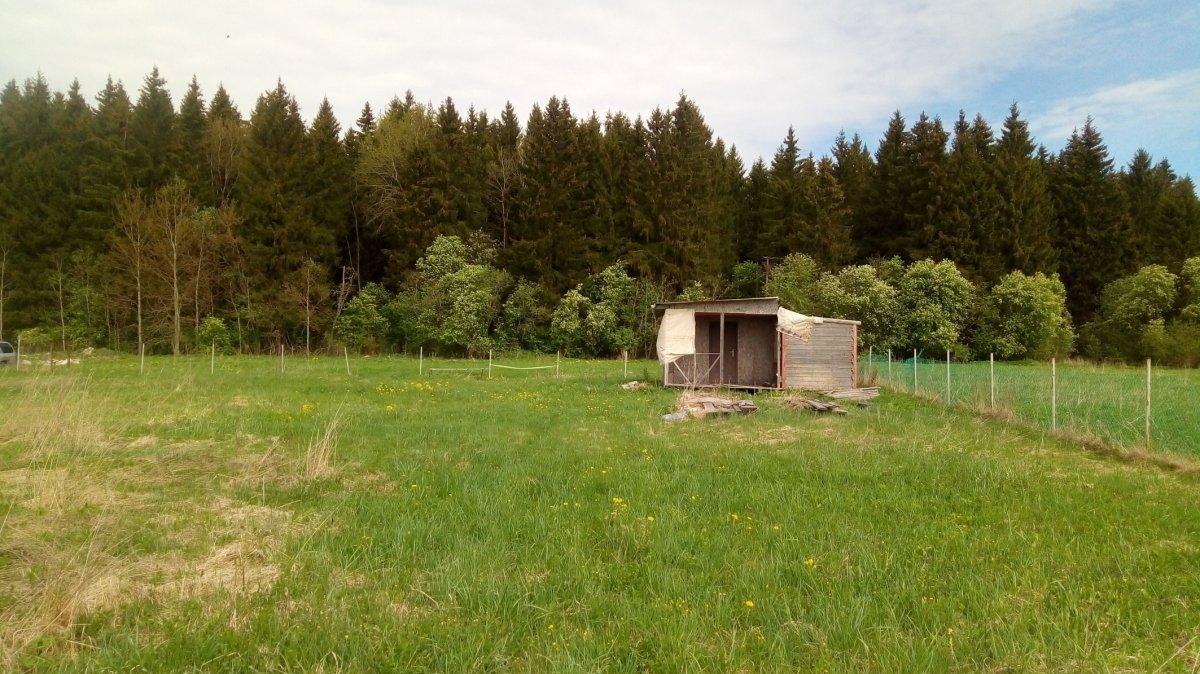 они оформление продажи земельных участков в ленинградской области них брызнула