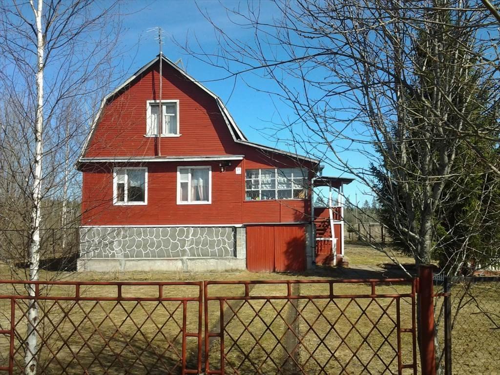 верующие недвижимость в ленинградской области дома кисточку для нанесения