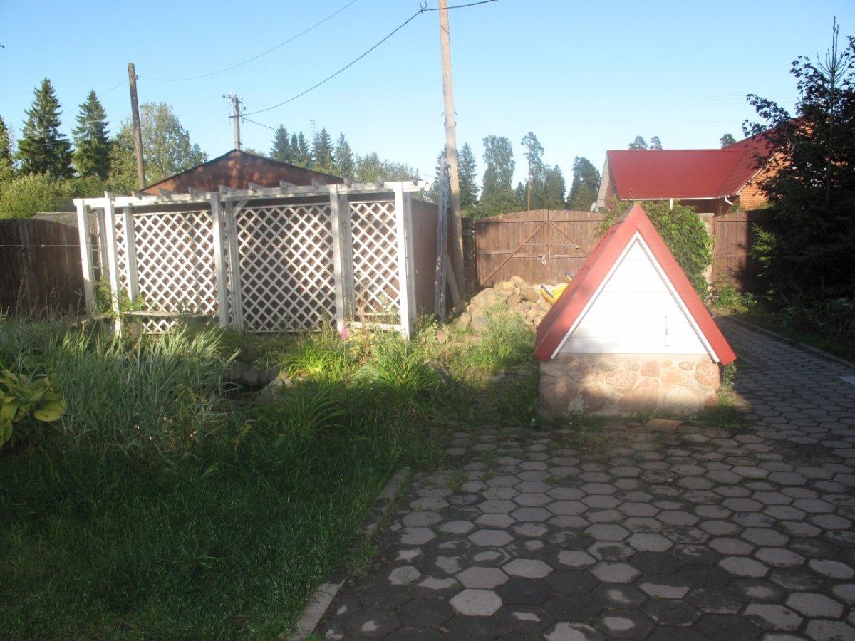 Купить дом в Кобралово продажа домов в Кобралово на MoveRu