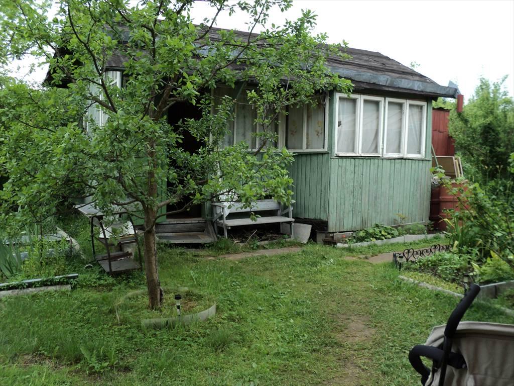купить садовый участок в снт кировец-3 которых шьют термобелье