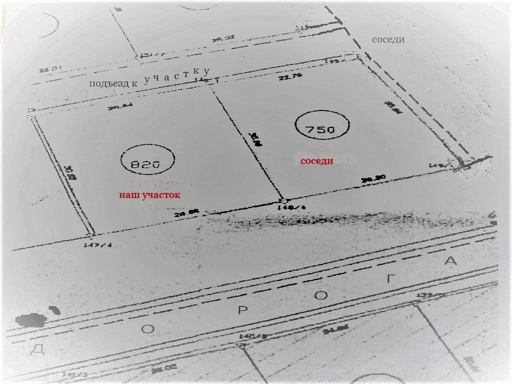 Процедура межевания земельного участка поэтапно