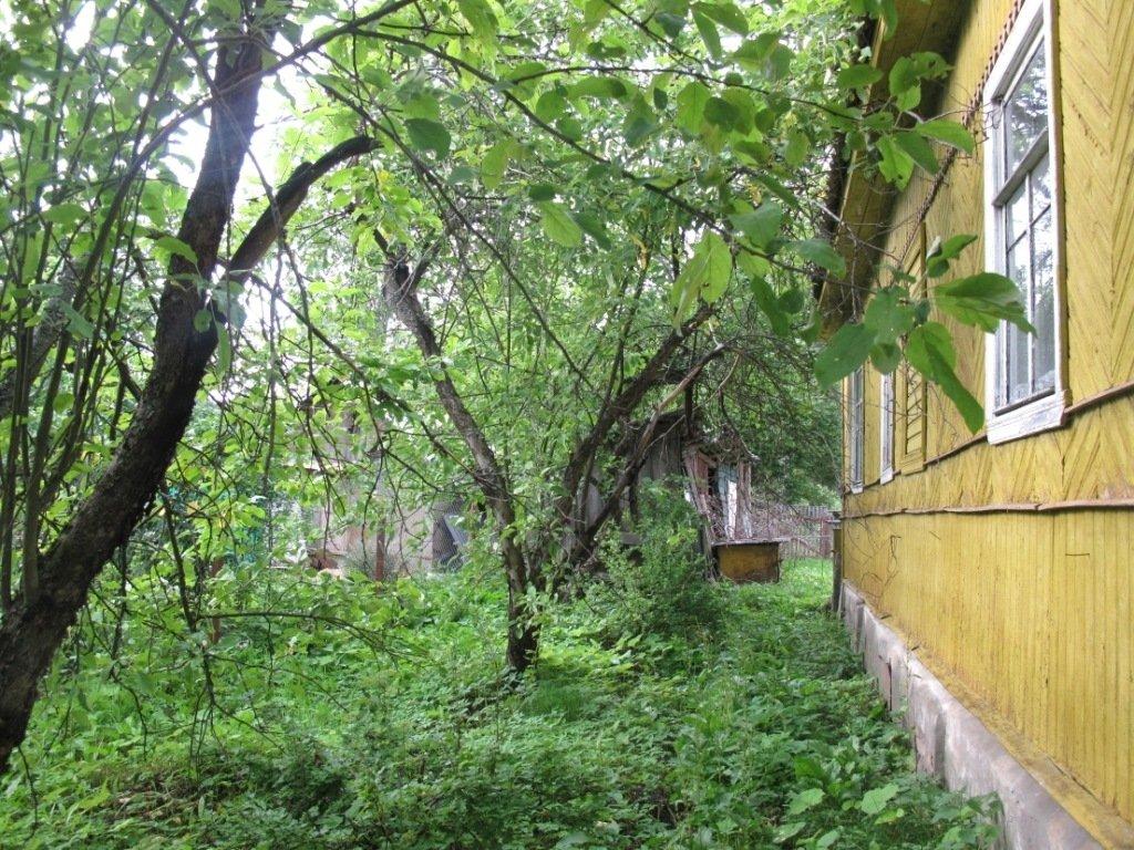49 объявлений  Купить дом коттедж в поселке Кобралово