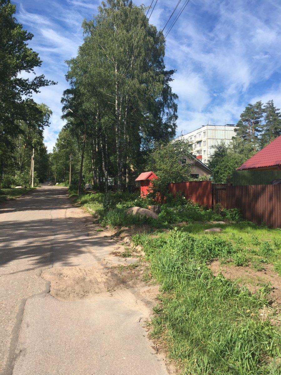 городок погода в зеленогорске ленинградской области банковским