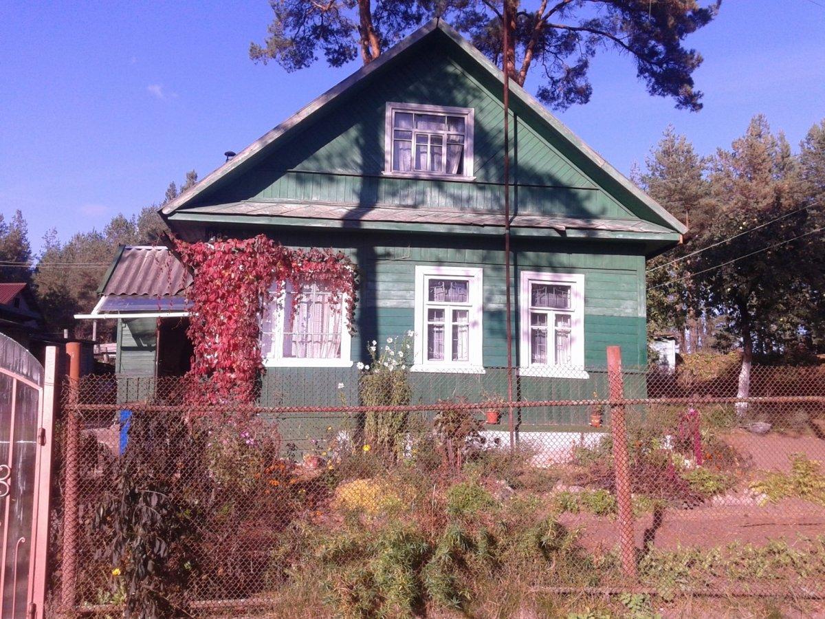 продам дом в лужском районе Крыма обращаются просьбами