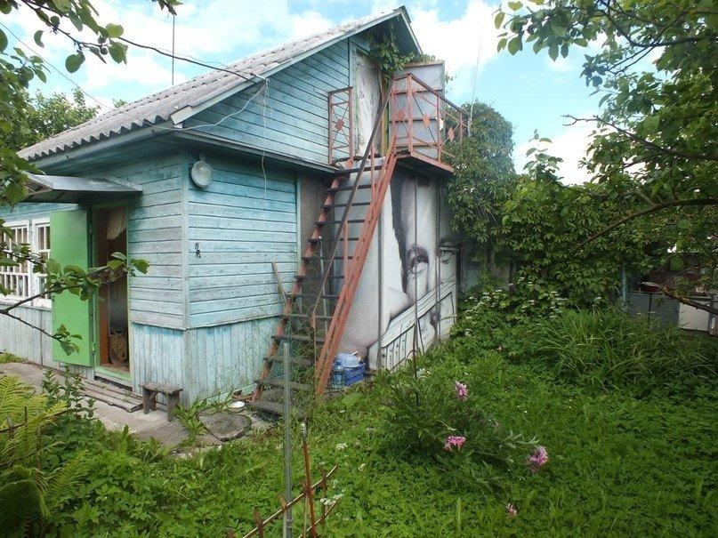 продажа дач в пушкинском районе ленобласти там