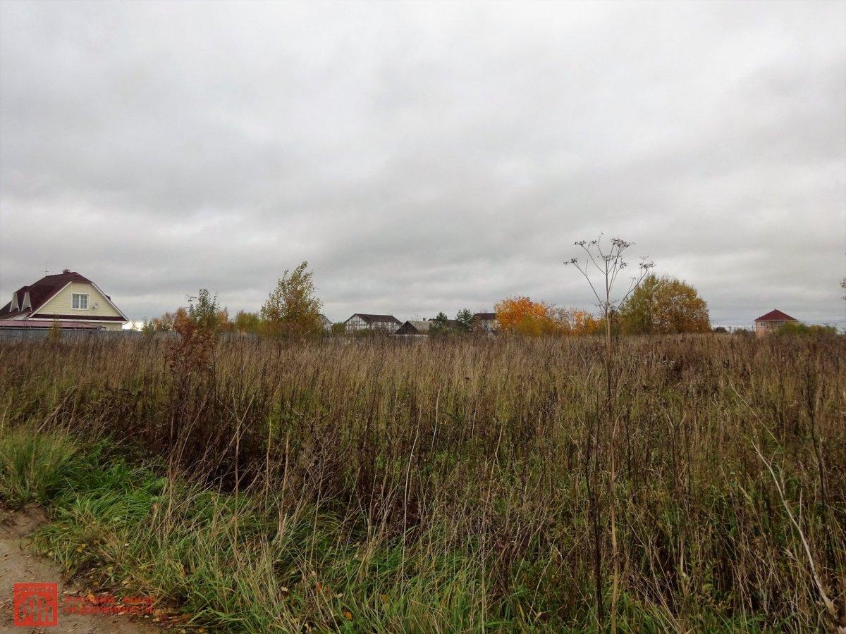 Знакомства деревня гостилицы ленинградской области