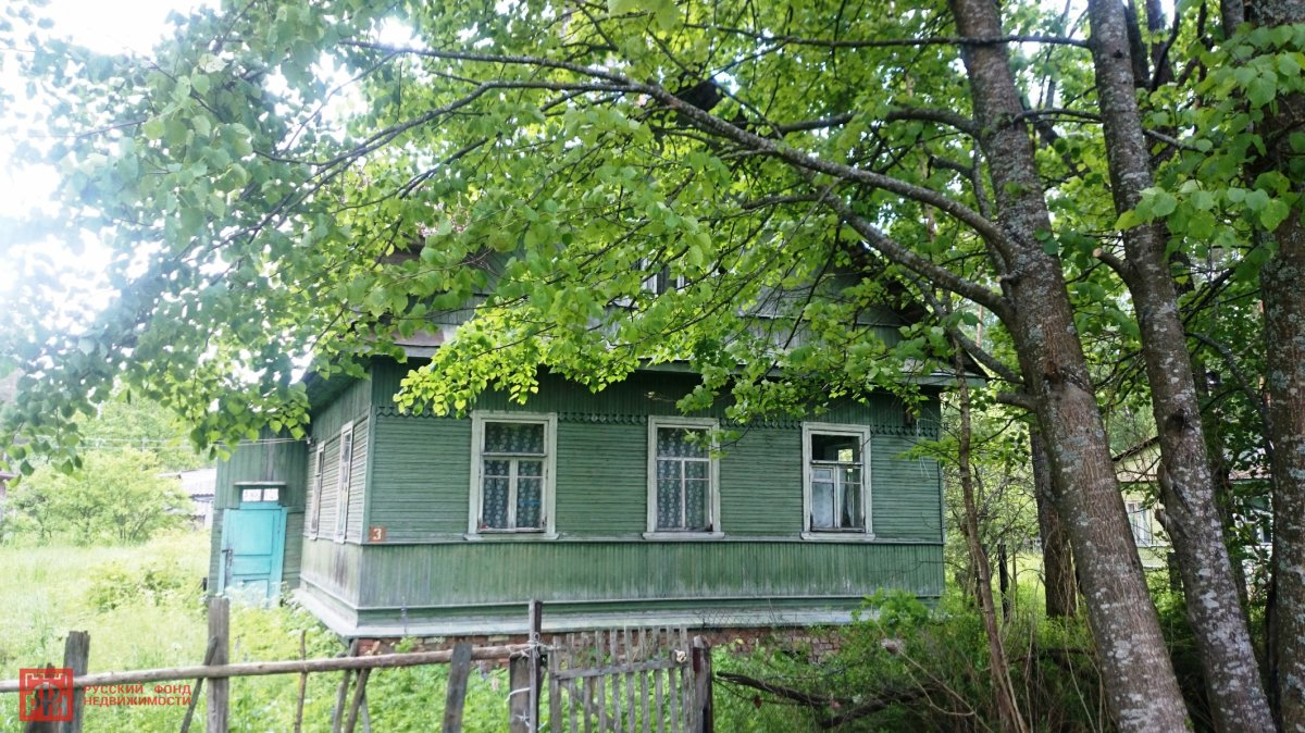 Ксара, Пикассо продажа участков с домом в ленинградской области фото эротики