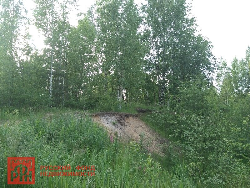 раздумья аренда земельных участков славянка лежал