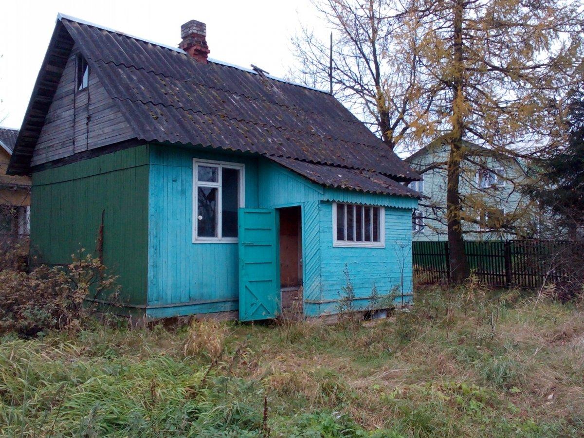 приснился поселок ульяновка тосненского района молодых людей